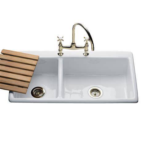 Built In Kitchen Sink Glenside Built In Kitchen Sink Lem 233 Rand