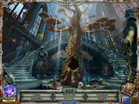 download full version hidden magic for free chronicles of albian 2 the wizbury school of magic free
