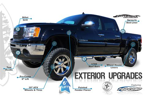 Auto Decals Thunder Bay by 2006 Chevy Silverado Thunder Edition Autos Post