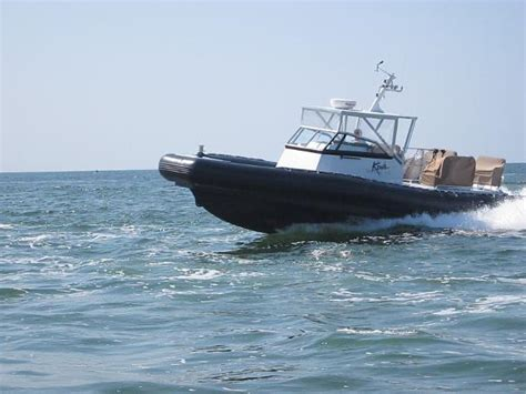 rib boats for sale california rigid inflatable boats rib boats for sale in united