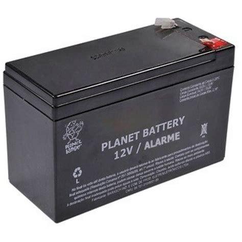 Lu Totol 5 Volt bateria tracion 225 ria 12 volts total energy solu 231 245 es em