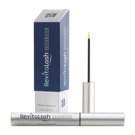 Best Conditioners For Eyelashes by Revitalash Advanced Eyelash Conditioner 2 0ml Feelunique