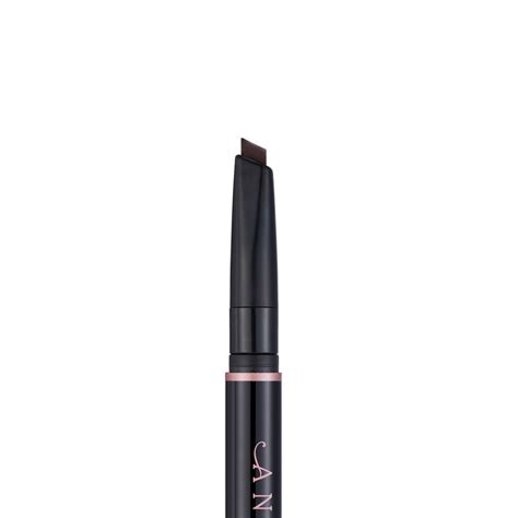 Beverly Abh Brow Definer Chocolate brow definer beverly