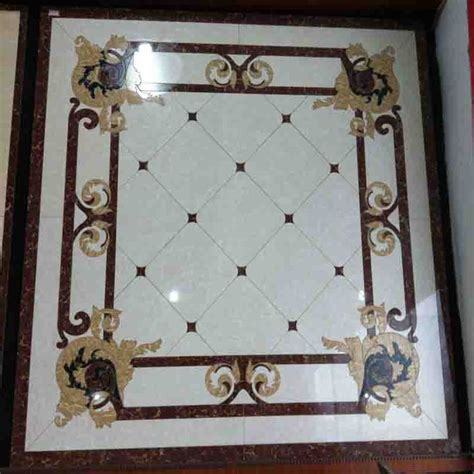 1000 images about floor medallions on pinterest mosaics travertine and entrance