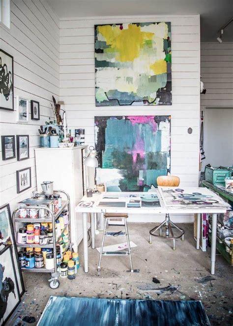 25 best ideas about art studios on pinterest painting studio studios and studio ideas art studio room design ideas www pixshark com images