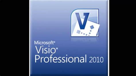 ms visio 2010 professional free microsoft visio professional 2010 with product key free