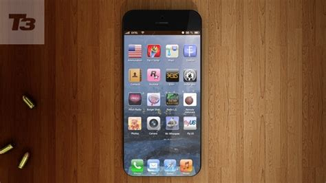 ifruit gta v gta v ifruit phone render is ironic