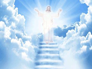 imagenes de jesus y maria en el cielo retiro quot caminando hacia el cielo quot