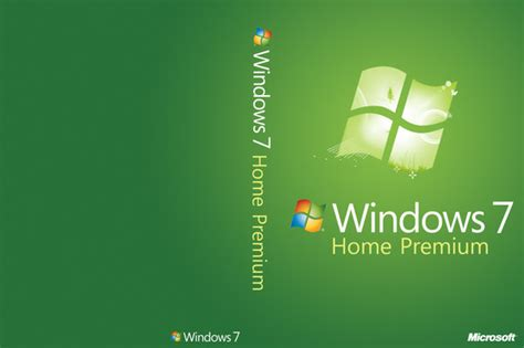 windows 7 home premium by tamilboy on deviantart