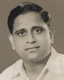 telugu ghantasala photos ghantasala ghantasala movies news actor ghantasala
