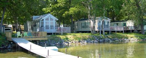 Sandbanks Provincial Park Cottage Rentals by 8 Boat Rentals Gallery Fishing Charters The Boat Self