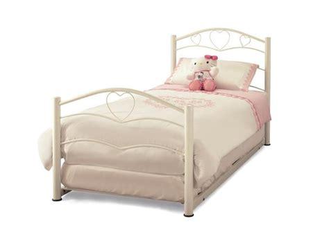 serene beds serene yasmin bed frame