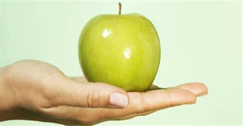 scienza dell alimentazione scienza dell alimentazione medicinenon it