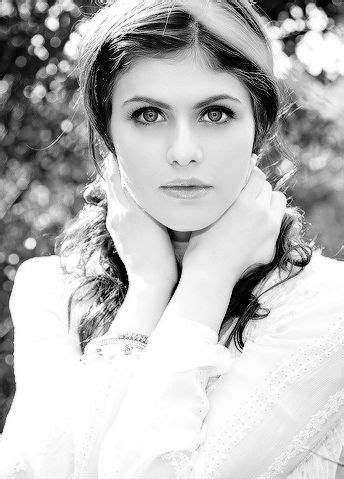 237 best images about Alexandra Daddario on Pinterest