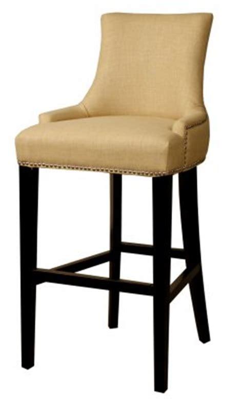 bar stools charlotte nc charlotte fabric bar stool