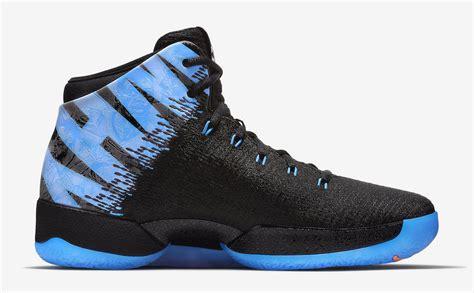 westbrook sneakers air xxx1 westbrook mvp shoes sneaker bar