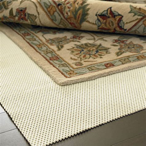 keep rugs from slipping ultra grip rug accessory prevent rugs from slipping