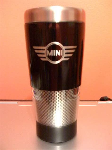 where to buy cool mugs in toronto 17 best images about coffe mug ideas on
