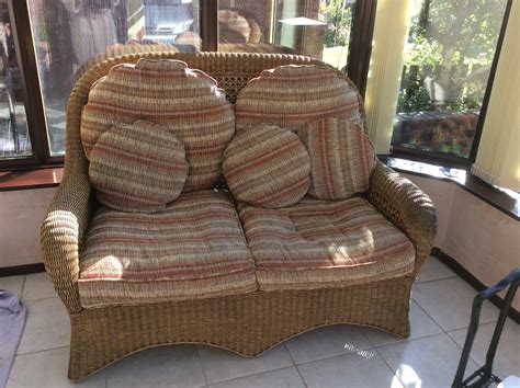 conservatory sofas sale for sale conservatory furniture buy and sell items in