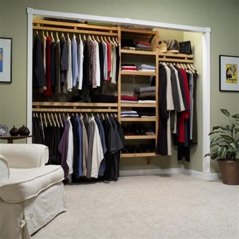 Louis Home Closet System by Pin By Mishel Jodoin On Home Idea S