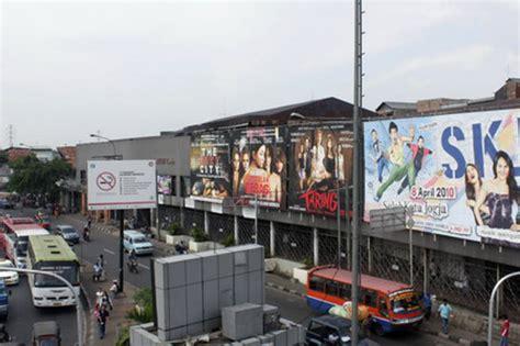 cinema 21 jakarta pusat kondisi bioskop terakhir di jakarta bertahan