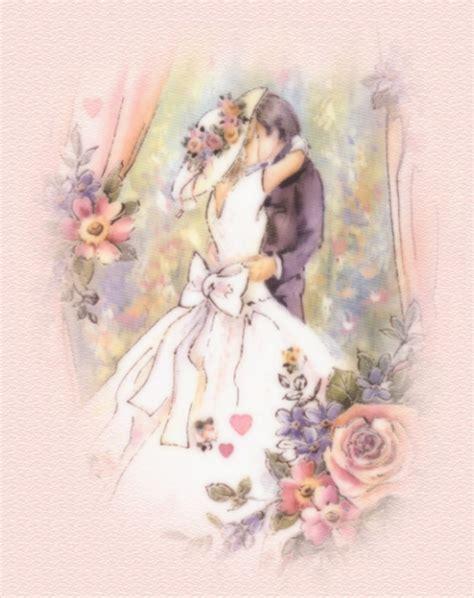 lettere agli sposi lettera di dio agli sposi