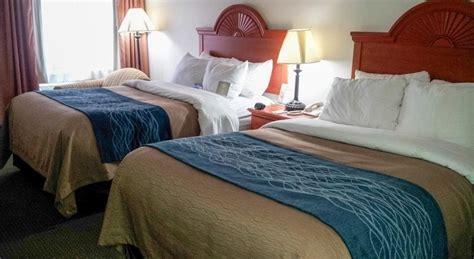 comfort inn kalamazoo comfort inn kalamazoo mi 2018 hotel review ratings