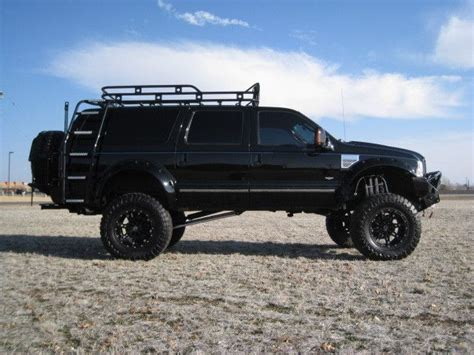 25 best ideas about ford excursion on ford