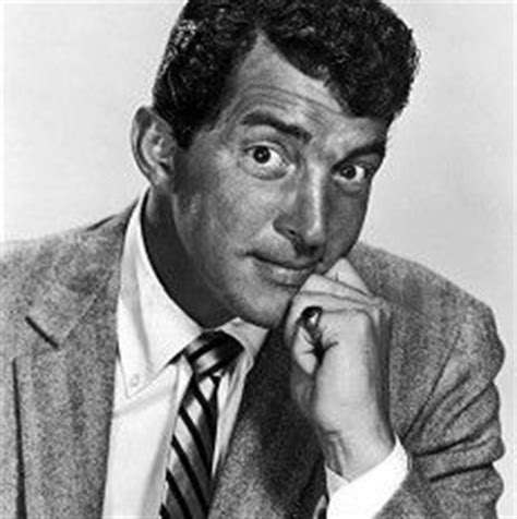 anymore famous musicians died today born dean martin born dino paul crocetti june 7