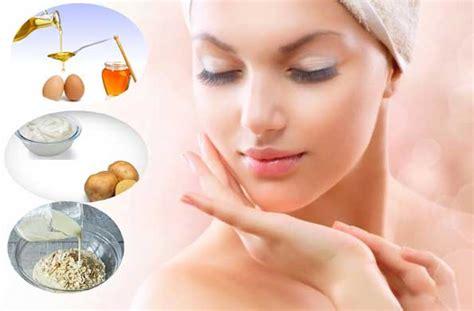 Top 10 Diy Cosmetics For Winter Skin Top Inspired Best Yogurt Masks For Glowing Skin In Winter Best Health