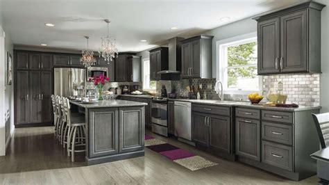 top  trends  espresso kitchen cabinets