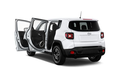 luxury jeep 2016 26 wonderful 2016 jeep renegade walkaround review tinadh com