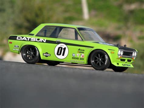 Hpi Racing Cup Racer 1m Datsun 510 87185 Deck Frp 2 0mm Genu hpi racing true ten classic datsun 510 update rc drift uk