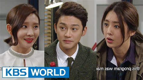 film drama korea only you you are the only one 당신만이 내사랑 只有你是我的爱 ep 1 2014 12