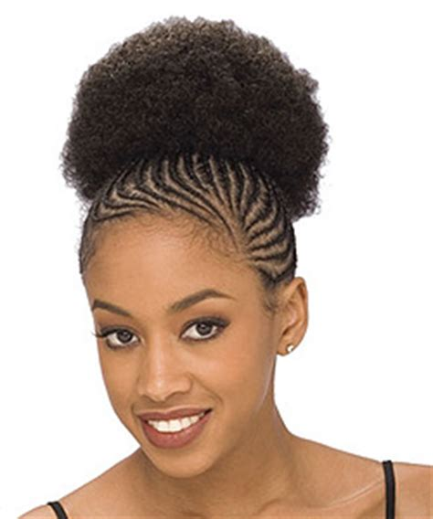 black hairstyles books for free fusionemporium hair trend