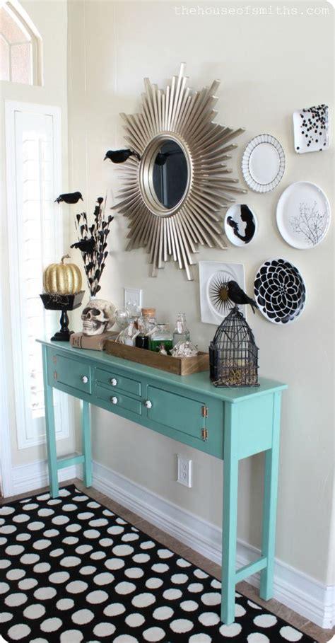 Home Decorators Store best 25 halloween entryway ideas on pinterest haloween