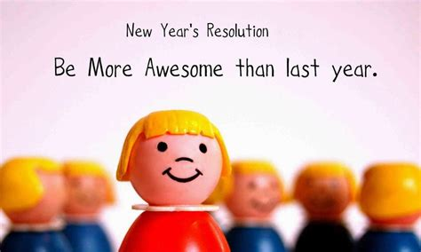 funny happy new year flirt new year status captions wishes 2019