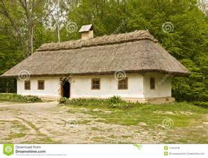 images house village house royalty free stock photos image 17044108