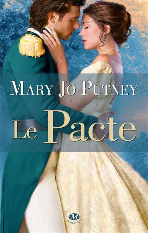 film romance fantastique ado juin 2012 true blood addict