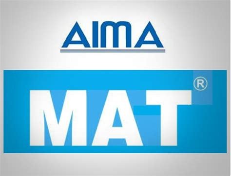 Mba Admission Based On Mat Score by Mat Centers For May 2018 State Wise Mat Test Centers