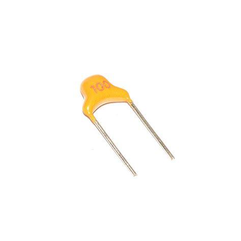 capacitor ceramic multilayer 100pcs lot monolithic ceramic capacitor mlcc multi layer ceramic capacitor 50v ebay