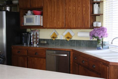 how much does it cost to stain kitchen cabinets how much to stain kitchen cabinets how much does it cost