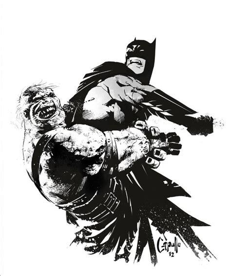 Cool Artist Solomon by Best 25 Greg Capullo Ideas On Batman Artwork