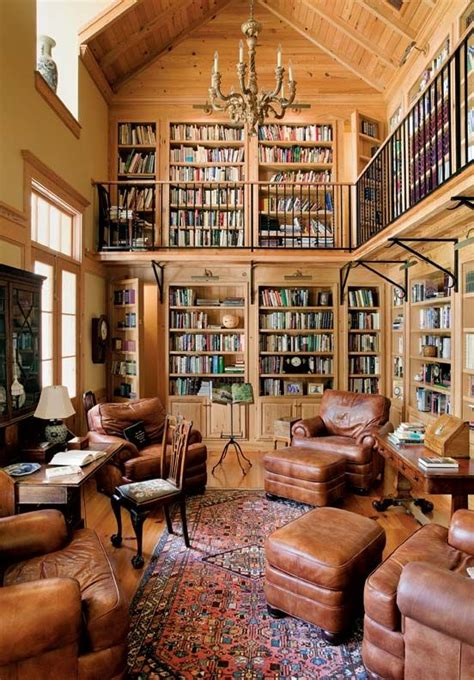 building a library room 25 best ideas about french colonial on pinterest
