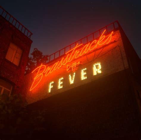Grammy Fever Hits by Brasstracks Fever Your Edm