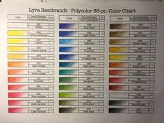 Lyra Rembrandt Aquarell Set Of 36 Hi Store 1000 images about lyra rembrandt polycolor pencils on