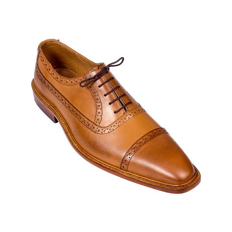 modern oxford shoes oxford shoe brown 41 gracill shoes