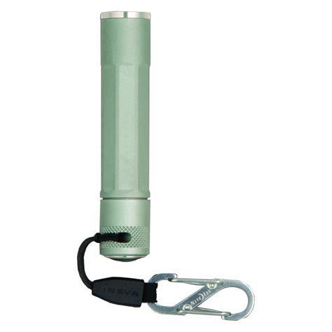 nite ize inova xs aaa powered led flashlight
