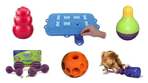 busy toys for dogs treats busy toys you bet your pierogi