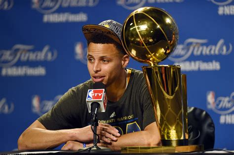 Curry Also Search For Stephen Curry Armour Extend Endorsement Partnership Through 2024